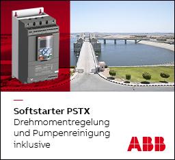 ABB_Rectangel_KW42-43