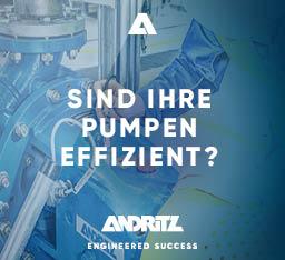 Andritz-Rect-2021